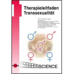 transsexualitat transidentitat begutachtung begleitung therapie