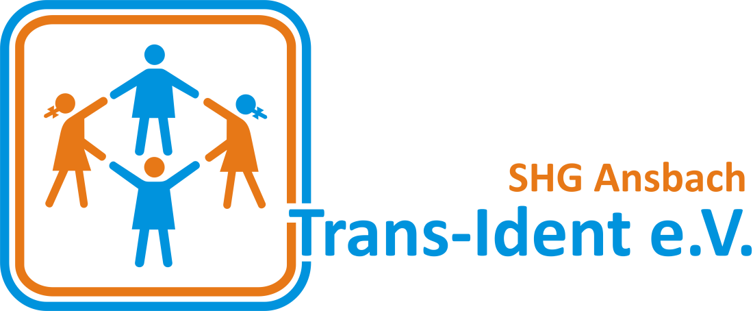 Trans-Ident Ansbach