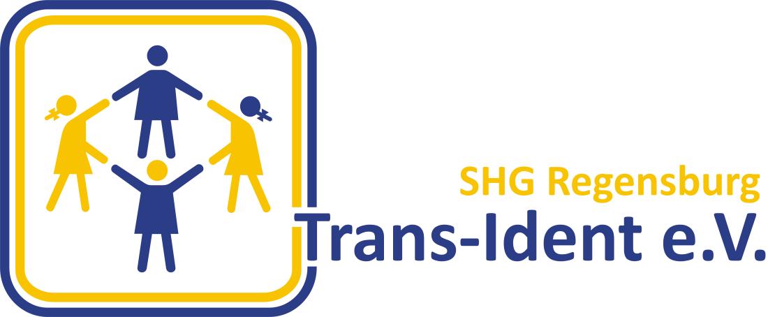 Transen Regensburg